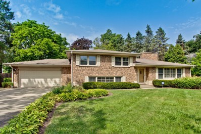 992 Armour Circle, Lake Forest, IL 60045 - #: 10039797