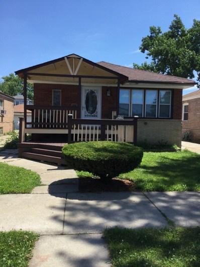 11401 S Carpenter Street, Chicago, IL 60643 - MLS#: 10039814