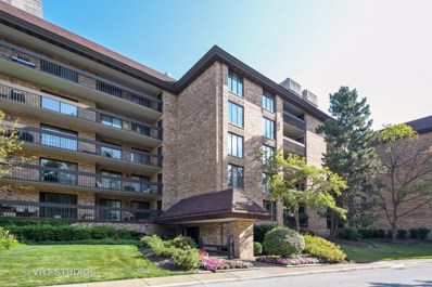 1621 Mission Hills Road UNIT 303, Northbrook, IL 60062 - MLS#: 10039817