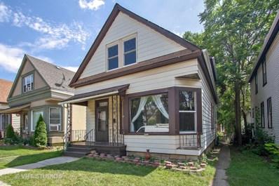 2455 Grove Street, Blue Island, IL 60406 - MLS#: 10039926