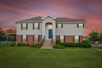 746 Legend Lane UNIT 15-1, Mchenry, IL 60050 - #: 10039965