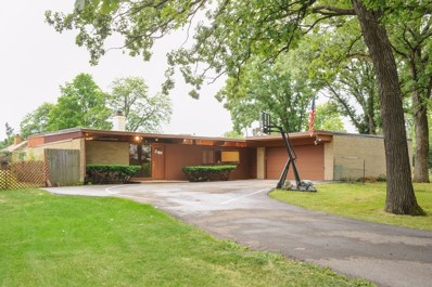 1912 Old Briar Road, Highland Park, IL 60035 - #: 10039974