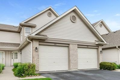 1830 Grove Avenue, Schaumburg, IL 60193 - #: 10039984