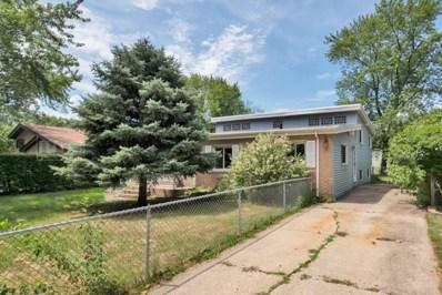 348 Mission Avenue, Villa Park, IL 60181 - #: 10039996