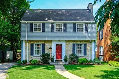 2040 Ewing Avenue, Evanston, IL 60201 - MLS#: 10040098