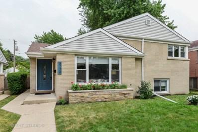 8235 E Prairie Road, Skokie, IL 60076 - MLS#: 10040107