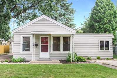 909 Albert Avenue, Sycamore, IL 60178 - MLS#: 10040257