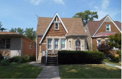 1910 N Newland Avenue, Chicago, IL 60707 - MLS#: 10040394