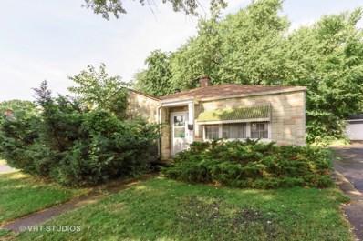 316 N Schubert Street, Palatine, IL 60067 - #: 10040405