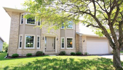 865 Crest Drive, Cary, IL 60013 - MLS#: 10040561
