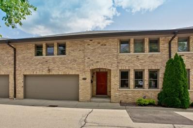 703 Rienzi Lane, Highwood, IL 60040 - MLS#: 10040631