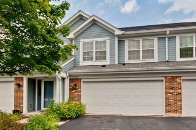 6790 E Monticello Court UNIT 0, Gurnee, IL 60031 - MLS#: 10040665
