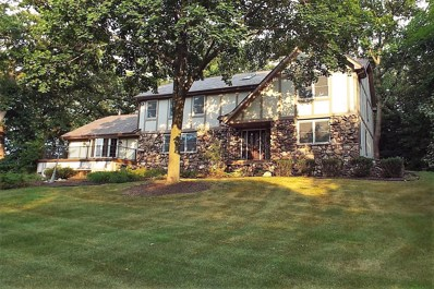 2660 Regner Road, Mchenry, IL 60050 - #: 10040675