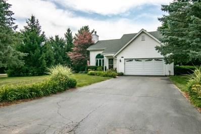 234 Autumnwood Drive, Rockton, IL 61072 - #: 10040701