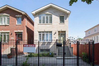 448 W 42nd Place, Chicago, IL 60609 - #: 10040744