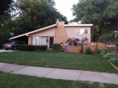 145 S Highland Avenue, Lombard, IL 60148 - MLS#: 10040747