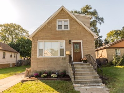 351 W 115TH Street, Chicago, IL 60628 - MLS#: 10040821