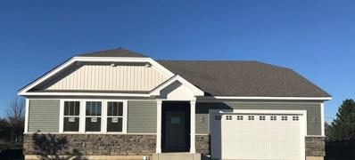 13524 Arborview Circle, Plainfield, IL 60585 - MLS#: 10041030
