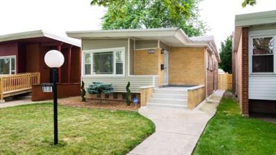 8918 S Phillips Avenue, Chicago, IL 60617 - MLS#: 10041069