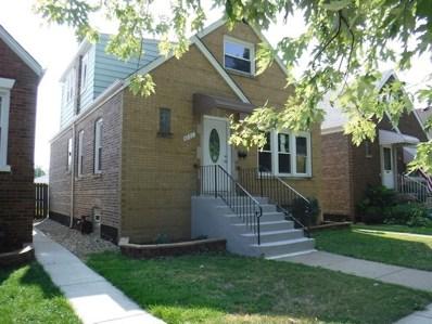 4521 S Komensky Avenue, Chicago, IL 60632 - MLS#: 10041164