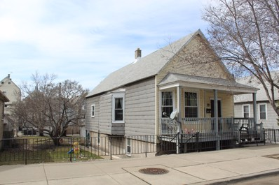 9714 S Ewing Avenue, Chicago, IL 60617 - MLS#: 10041230