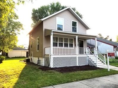 212 Sawyer Avenue, La Grange, IL 60525 - MLS#: 10041234