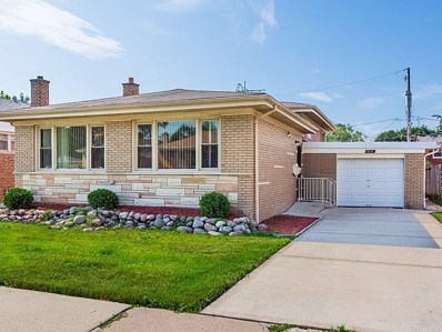 1053 W 97th Place, Chicago, IL 60643 - MLS#: 10041294