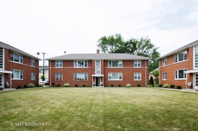8 N Home Avenue UNIT 1N, Park Ridge, IL 60068 - #: 10041345