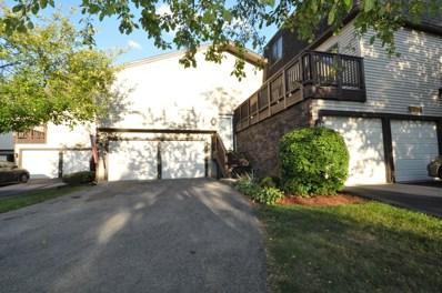 29W349  White Oak Drive, Warrenville, IL 60555 - MLS#: 10041395