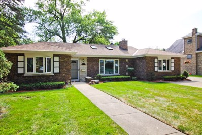 2903 Vernon Avenue, Brookfield, IL 60513 - MLS#: 10041397