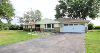 2838 River Road, Kankakee, IL 60901 - #: 10041477