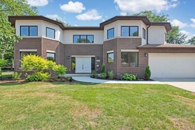 4137 Emerson Street, Skokie, IL 60076 - #: 10041738