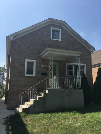 5022 S WASHTENAW Avenue, Chicago, IL 60632 - #: 10041745