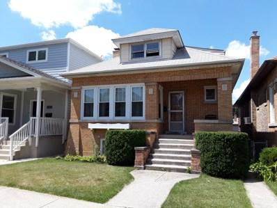 3636 N Artesian Avenue, Chicago, IL 60618 - MLS#: 10041854