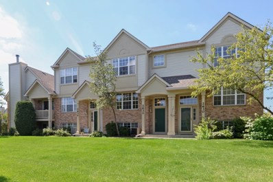 2632 Woodmere Drive UNIT 0, Darien, IL 60561 - MLS#: 10042153