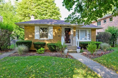 8150 Keystone Avenue, Skokie, IL 60076 - MLS#: 10042242