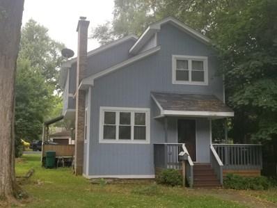107 Center Street, Fox River Grove, IL 60021 - #: 10042262