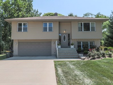 1S705  Eisenhower Road, Oakbrook Terrace, IL 60181 - #: 10042279
