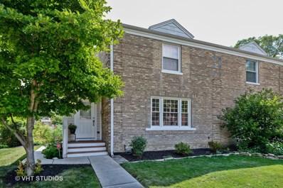 8311 Monticello Avenue, Skokie, IL 60076 - MLS#: 10042325