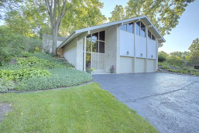 2032 Valley Road, Rockford, IL 61107 - MLS#: 10042427