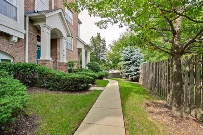 6104 Mayfair Street, Morton Grove, IL 60053 - #: 10042433