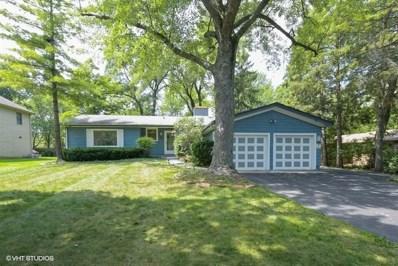 1970 Sunnyside Avenue, Highland Park, IL 60035 - #: 10042524