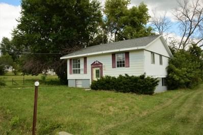 1615 S Bidwell Avenue, Freeport, IL 61032 - #: 10042545
