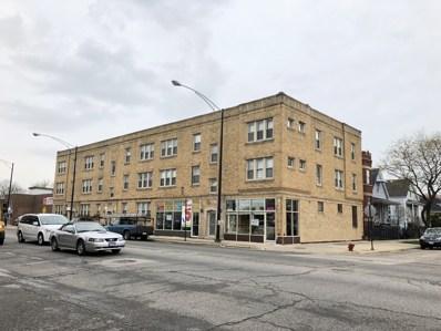 2107 N Pulaski Road UNIT 2N, Chicago, IL 60639 - #: 10042874