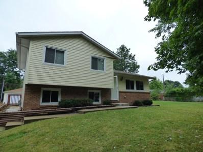 37411 N Fairview Lane, Lake Villa, IL 60046 - MLS#: 10042972
