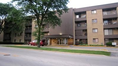 1133 S Finley Road UNIT 402, Lombard, IL 60148 - #: 10042991