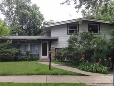 439 Sheryl Lane, Glenview, IL 60025 - #: 10043165