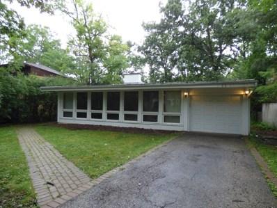 1657 HUNTINGTON Lane, Highland Park, IL 60035 - #: 10043215