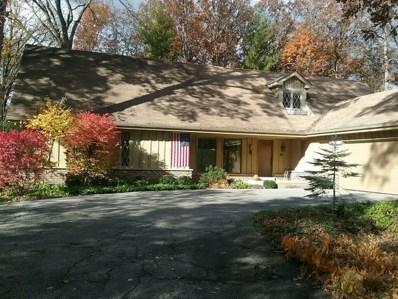 1432 Grant Road, Northbrook, IL 60062 - #: 10043255