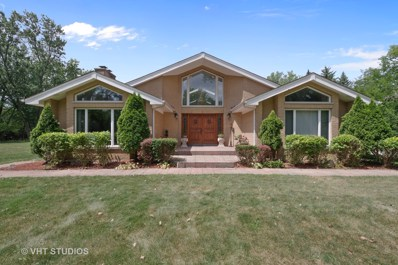 2210 Landwehr Road, Northbrook, IL 60062 - MLS#: 10043845
